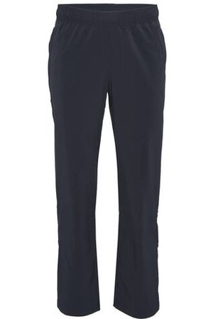 "JOY SPORTSWEAR Sporthose ""Niels"", elastisch, windabweisend, atmungsaktiv, navy, 24, 24"