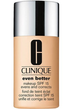 Clinique Even Better Makeup SPF15 30 ml, Biscuit