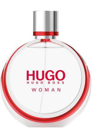 HUGO BOSS Woman, Eau de Parfum, 50 ml