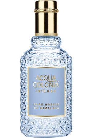 4711 Acqua Colonia Intense Pure Breeze Of Himalaya, Eau de Cologne, 50 ml