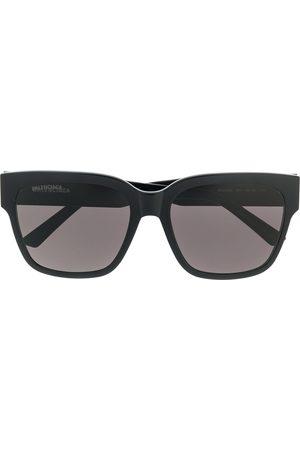 Balenciaga Paris' Sonnenbrille