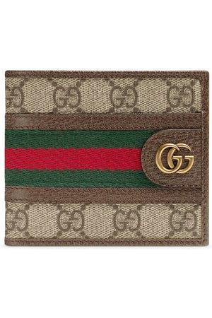 Gucci Herren Geldbörsen & Etuis - Ophidia GG' Portemonnaie