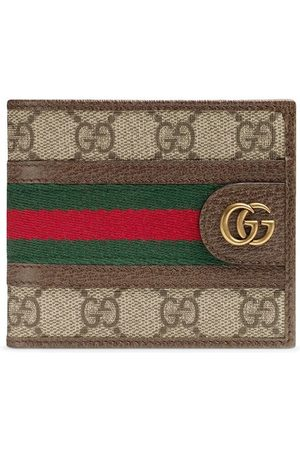 Gucci Ophidia GG' Portemonnaie