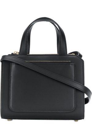 VALEXTRA Mini-Tasche