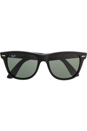 Ray-Ban Eckige Sonnenbrille