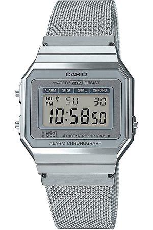 Casio Uhren - A700WEM-7AEF