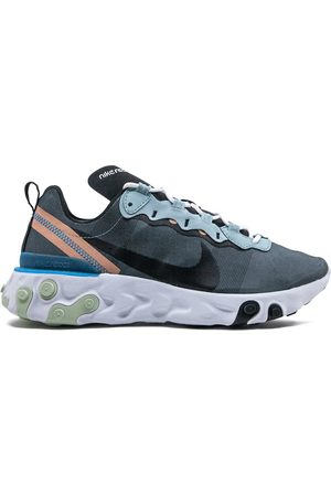Nike React Element 55' Sneakers