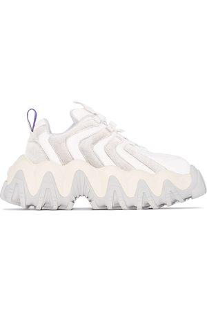 Eytys Damen Sneakers - Halo' Sneakers