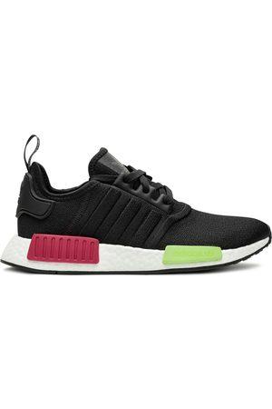 adidas Herren Sneakers - Klassische Sneakers