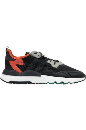 adidas SCHUHE - Low Sneakers & Tennisschuhe