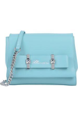 BLUMARINE TASCHEN - Handtaschen
