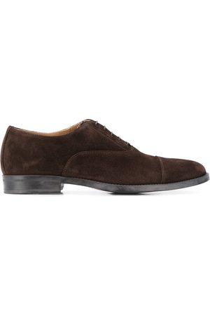 Scarosso Herren Schuhe - Cesare' Oxford-Schuhe