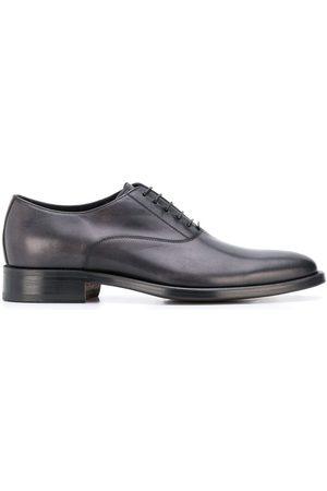 Scarosso Herren Schuhe - Marco' Oxford-Schuhe