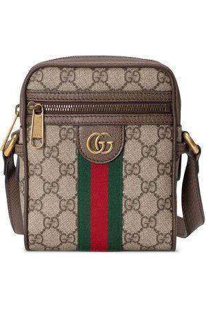 Gucci Ophidia GG' Schultertasche