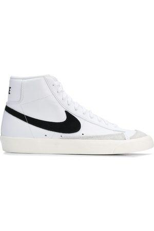 Nike Blazer Mid '77 Vintage' Sneakers