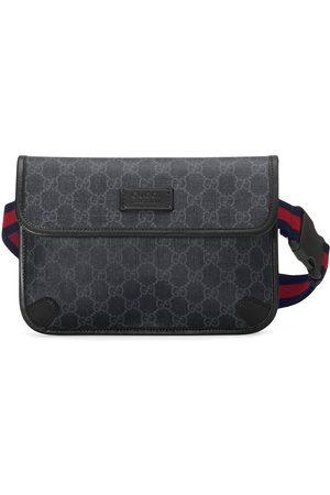 Gucci Gürteltasche mit GG-Muster