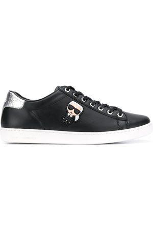 Karl Lagerfeld Damen Sneakers - Kupsole Karl Ikonik' Sneakers