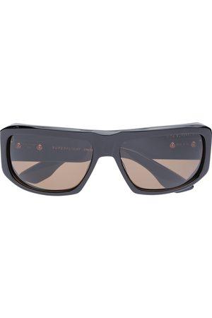 DITA EYEWEAR Sonnenbrillen - Superflight' Sonnenbrille