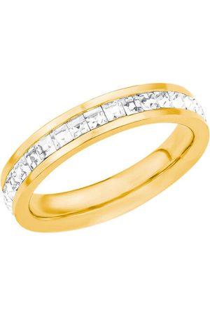 s.Oliver Ring