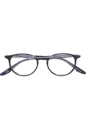 Barton Perreira Norton' Brille