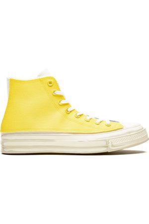 Converse Chuck 70 Hi' Sneakers