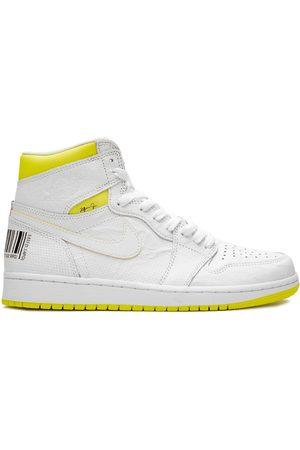 Jordan Sneakers - Air 1' High-Top-Sneakers