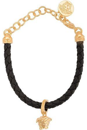 VERSACE Damen Armbänder - Armband mit Medusa-Motiv