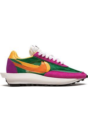 Nike Sacai x 'LDV Waffle' Sneakers