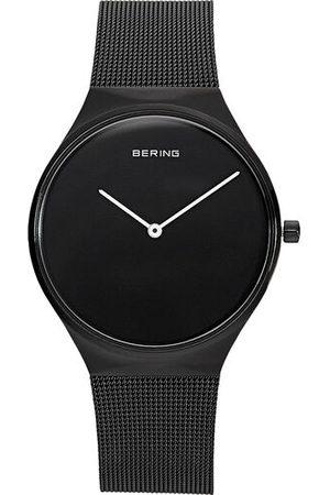 "Bering Herrenuhr ""12138-222"""
