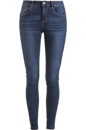 Noisy May Jen Jeans