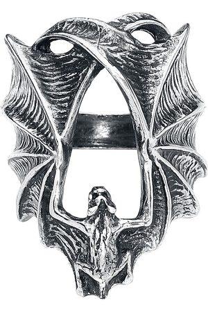 Alchemy Stealth Ring Standard