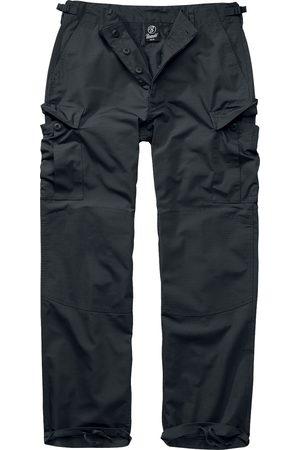 Brandit BDU Ripstop Trouser Cargohose