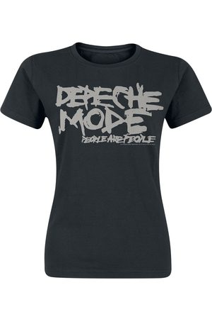 DEPECHE People Are People T-Shirt