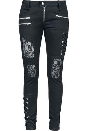 Vixxsin Anoir Pants Jeans