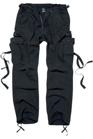 Brandit M65 Ladies Trousers Cargohose