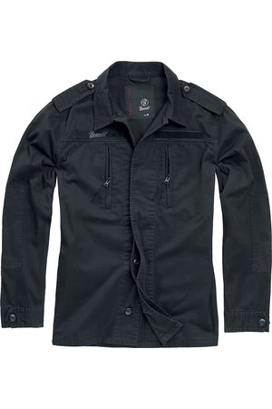 Brandit BDU Tactical Jacket Übergangsjacke