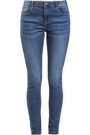 Noisy May Jen NW Shaper Jeans VI021 Jeans