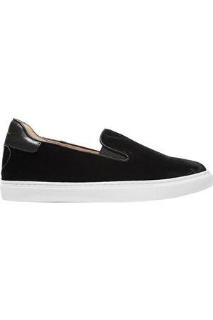 Isa Tapia Damen Sneakers - SCHUHE - Low Sneakers & Tennisschuhe