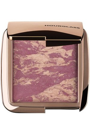 Hourglass Ambient™ Strobe Lighting Rouge, Euphoric Fusion, Fusion