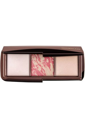 Hourglass Ambient™ Lighting Palette, Ethereal Edit