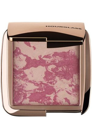 Hourglass Ambient™ Strobe Lighting Rouge, Iridescent Flash, Flash