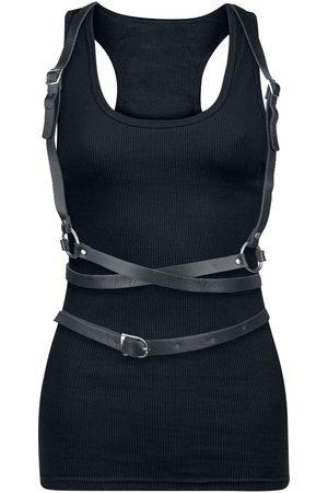 Banned Alternative Rhune Harness Harness