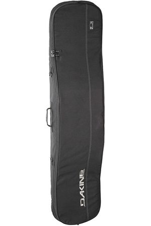 Dakine Pipe 157cm Snowboard Bag