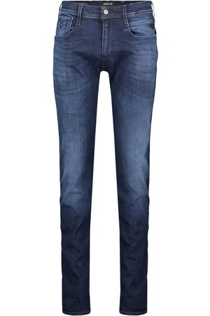 "Replay Herren Jeans ""Anbass"" Slim Fit"