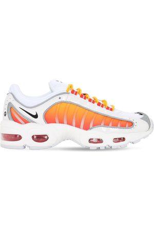 Nike Damen Sneakers - W Air Max Tailwind Iv Nrg Sneakers