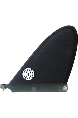 Light Glasfiber Speed SUP Fin