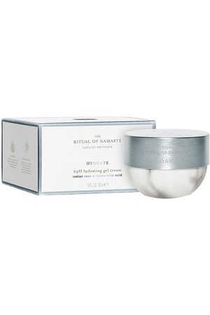 RITUALS...® The Ritual of Namasté Hydrating Gel Cream, 50 ml