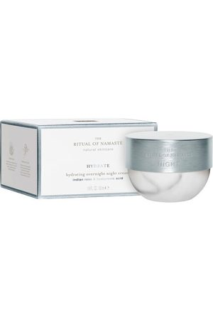 RITUALS...® The Ritual of Namasté Hydrating Overnight Cream, 50 ml