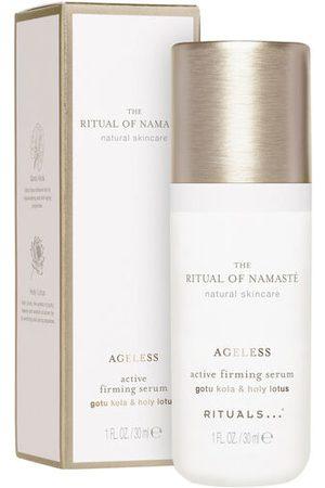 RITUALS...® The Ritual of Namasté Active Firming Serum, 30 ml