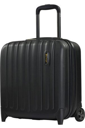 Eminent BLACK EDITION Piloten-Trolley, 43 cm,